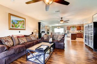 Photo 7: SAN DIEGO House for sale : 3 bedrooms : 7376 Gribble