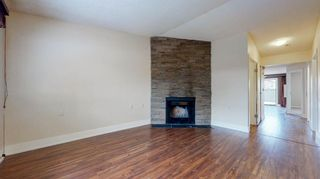 Photo 5: 38 7172 Coach Hill Road SW in Calgary: Coach Hill Row/Townhouse for sale : MLS®# A1059629