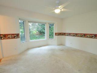 Photo 13: 780 Terrien Way in PARKSVILLE: PQ Parksville House for sale (Parksville/Qualicum)  : MLS®# 783731
