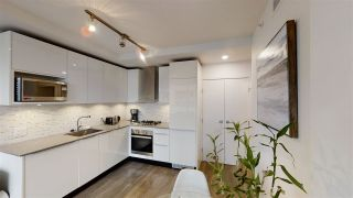 Photo 13: 907 1283 HOWE Street in Vancouver: Downtown VW Condo for sale (Vancouver West)  : MLS®# R2541725