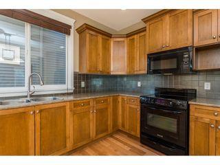 Photo 5: 11240 236 Street in Maple Ridge: Cottonwood MR House for sale : MLS®# R2594512