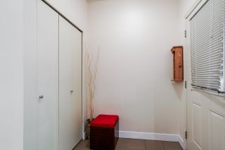 """Photo 26: 54 6878 SOUTHPOINT Drive in Burnaby: South Slope Townhouse for sale in """"CORTINA"""" (Burnaby South)  : MLS®# R2615060"""
