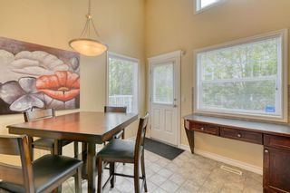 Photo 6: 301 Inglewood Grove SE in Calgary: Inglewood Row/Townhouse for sale : MLS®# A1118391