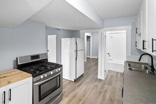 Photo 23: 1713/1715 Fernwood Rd in : Vi Fernwood House for sale (Victoria)  : MLS®# 871097