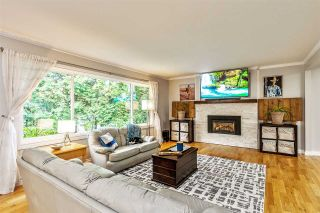 Photo 3: 16362 14A Avenue in Surrey: King George Corridor House for sale (South Surrey White Rock)  : MLS®# R2552111