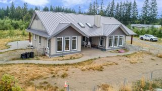 Photo 2: 4185 Chantrelle Way in : CR Campbell River South House for sale (Campbell River)  : MLS®# 850801