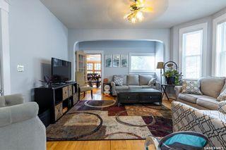 Photo 8: 912 10th Street East in Saskatoon: Nutana Residential for sale : MLS®# SK871063