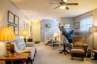 Photo 20: 1795 Acadia Drive in Kingston: 404-Kings County Residential for sale (Annapolis Valley)  : MLS®# 202010549
