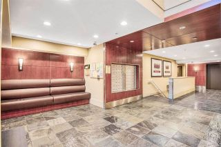 """Photo 16: 267 9100 FERNDALE Road in Richmond: McLennan North Condo for sale in """"KENSINGTON COURT"""" : MLS®# R2590629"""