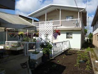Photo 11: 2560 GARDEN Drive in Vancouver: Grandview VE House for sale (Vancouver East)  : MLS®# R2070709