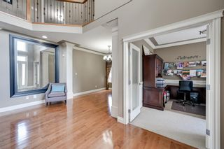 Photo 4: 1228 HOLLANDS Close in Edmonton: Zone 14 House for sale : MLS®# E4251775