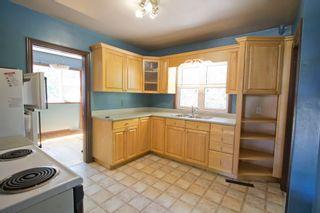 Photo 11: 10 Devon: Sackville House for sale : MLS®# M13427