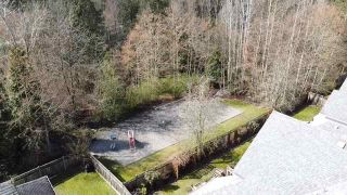 "Photo 40: 28 13918 58 Avenue in Surrey: Panorama Ridge Townhouse for sale in ""Alder Park"" : MLS®# R2558426"