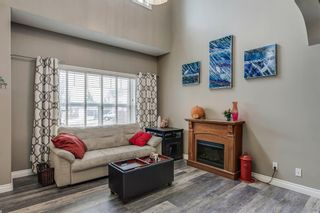 Photo 6: 234 Canoe Square SW: Airdrie Detached for sale : MLS®# A1043547