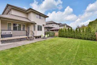 Photo 37: 16536 63 Avenue in Surrey: Cloverdale BC House for sale (Cloverdale)  : MLS®# R2579432