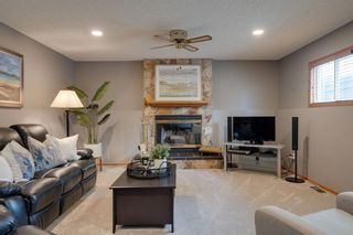 Photo 20: 12 Sunvale Mews SE in Calgary: Sundance Detached for sale : MLS®# A1119027