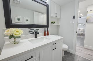 """Photo 13: 406 4194 MAYWOOD Street in Burnaby: Metrotown Condo for sale in """"PARK AVENUE TOWERS"""" (Burnaby South)  : MLS®# R2566232"""