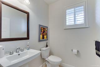 "Photo 15: 10504 84 Avenue in Delta: Nordel House for sale in ""Sunstone"" (N. Delta)  : MLS®# R2552244"