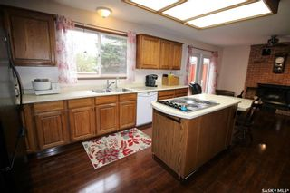 Photo 5: 504 3rd Street East in Spiritwood: Residential for sale : MLS®# SK871992