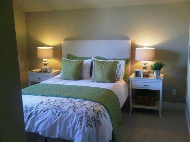 Photo 7: Photos: 2762 W 3RD AV in : Kitsilano 1/2 Duplex for sale : MLS®# V852882