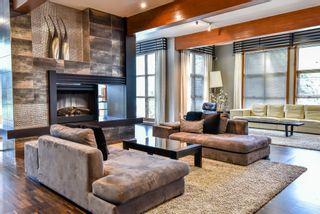 Photo 17: 213 6688 120 Street in Surrey: West Newton Condo for sale : MLS®# R2073002