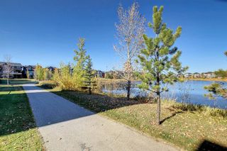 Photo 46: 248 KINNIBURGH Circle: Chestermere Detached for sale : MLS®# A1153483