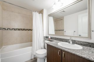 """Photo 17: 2810 892 CARNARVON Street in New Westminster: Downtown NW Condo for sale in """"AZURE 2"""" : MLS®# R2614629"""