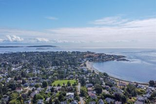 Photo 19: 77 Beach Dr in Oak Bay: OB Gonzales House for sale : MLS®# 861428