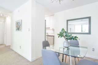 """Photo 8: 213 3921 CARRIGAN Court in Burnaby: Government Road Condo for sale in """"LOUGHEED ESTATES"""" (Burnaby North)  : MLS®# R2619232"""
