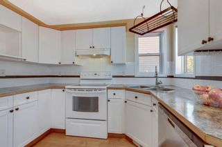 Photo 16: 322 Arbour Grove Close NW in Calgary: Arbour Lake Detached for sale : MLS®# A1115471
