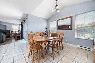 Photo 5: 2876 Ulverston Ave in : CV Cumberland House for sale (Comox Valley)  : MLS®# 879581
