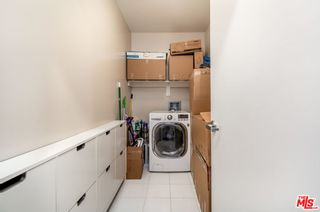 Photo 17: 801 S Grand Avenue Unit 1909 in Los Angeles: Residential for sale (C42 - Downtown L.A.)  : MLS®# 21793682