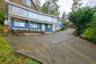 Photo 14: 3110 Swallow Cres in : PQ Nanoose House for sale (Parksville/Qualicum)  : MLS®# 861809