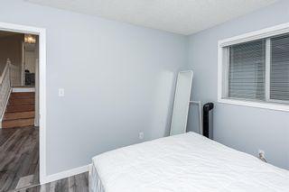 Photo 22: 17010 84 Street in Edmonton: Zone 28 House for sale : MLS®# E4250795