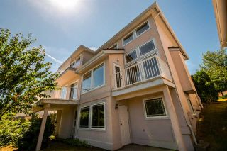 Photo 9: 1665 MALLARD Court in Coquitlam: Westwood Plateau House for sale : MLS®# R2184822