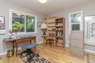 Photo 22: 6935 Shiner Pl in : CS Brentwood Bay House for sale (Central Saanich)  : MLS®# 877432
