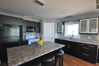Photo 10: 698 Papillon Drive in St Adolphe: R07 Residential for sale : MLS®# 202109451