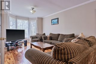 Photo 7: 6 ANNIE'S Place in Conception Bay South: House for sale : MLS®# 1233143