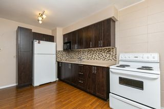Photo 14: 159 2211 19 Street NE in Calgary: Vista Heights Row/Townhouse for sale : MLS®# A1152575
