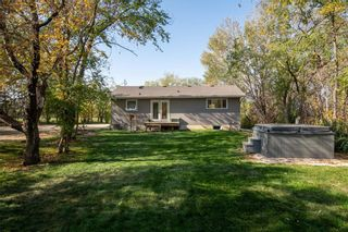 Photo 16: 60047 Vernon Road in Springfield Rm: Springfield Residential for sale (R04)  : MLS®# 202124603