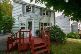 Photo 2: 149 Prince Arthur Avenue in Dartmouth: 12-Southdale, Manor Park Residential for sale (Halifax-Dartmouth)  : MLS®# 202019216