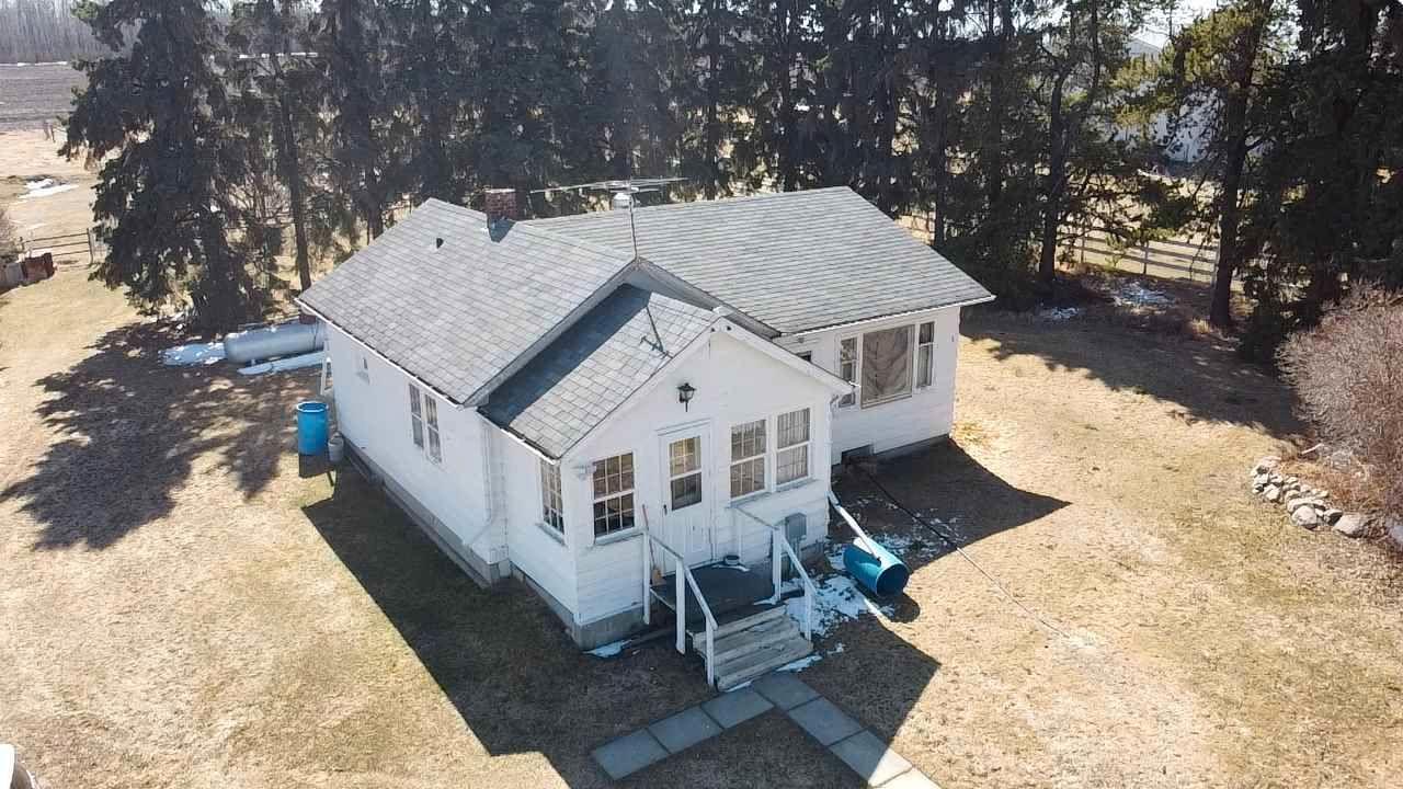Photo 28: Photos: 48139A RGE RD 275: Rural Leduc County House for sale : MLS®# E4240408