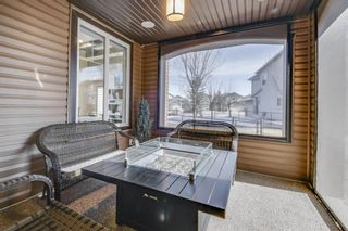 Photo 42: 7 PANATELLA View NW in Calgary: Panorama Hills Detached for sale : MLS®# A1083345