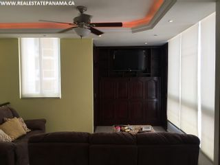 Photo 58: 316 M2 Penthouse in Panama City only $489,000