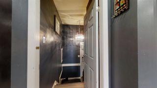 Photo 16: 11412 129 Avenue in Edmonton: Zone 01 House for sale : MLS®# E4243381
