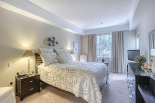 "Photo 15: 308 1150 54A Street in Delta: Tsawwassen Central Condo for sale in ""LEXINGTON"" (Tsawwassen)  : MLS®# R2442881"