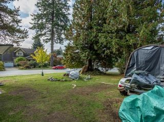 Photo 22: 2261 GALE Avenue in Coquitlam: Central Coquitlam House for sale : MLS®# R2624025