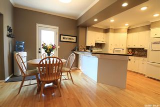 Photo 7: 221 30th Street in Battleford: Residential for sale : MLS®# SK863004