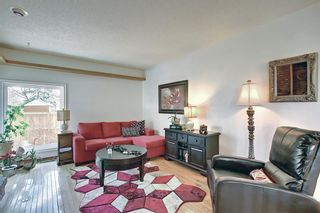Photo 21: 824 Shawnee Drive SW in Calgary: Shawnee Slopes Detached for sale : MLS®# A1083825