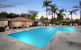 Photo 25: CARMEL VALLEY Condo for sale : 3 bedrooms : 12416 Caminito Mira Del Mar in San Diego